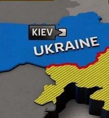 Насколько неминуем неминуемый раскол Украины?