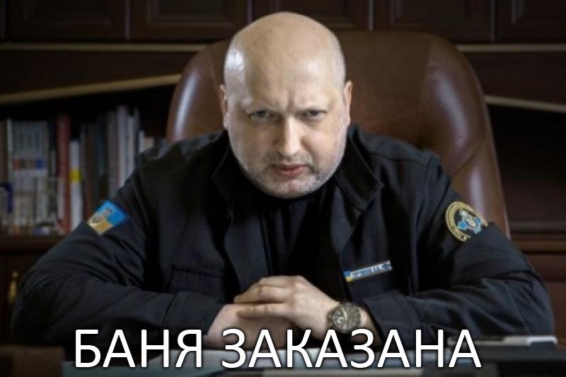 2 декабря 2016г. На этой неделе провертев все ультиматумы на органе цилиндрической формы, Вооруженные Силы Украины провели учебные стрельбы новыми ракетами.