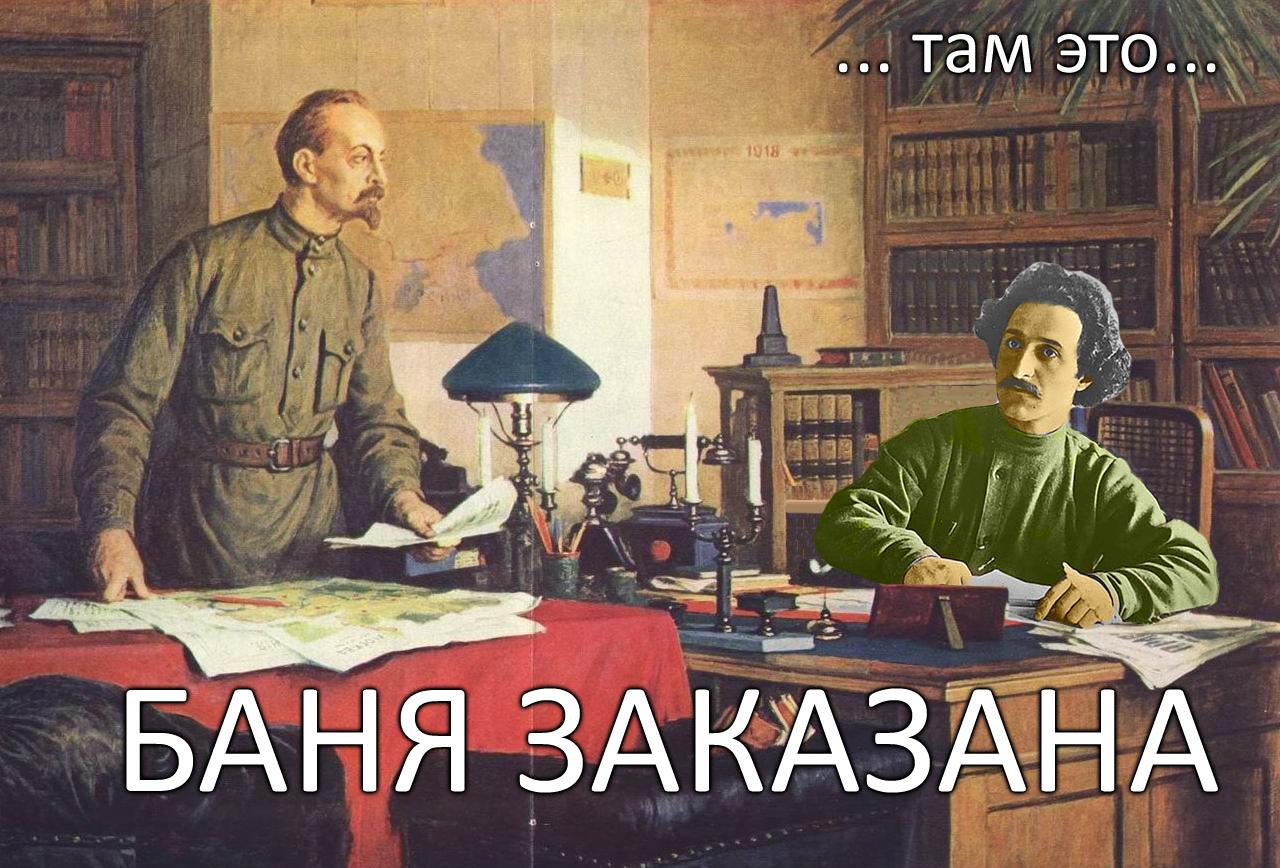 11 марта 2015г. На этой неделе в г. Запорожье хунта, через своих подельников из ОппоБлока в местном городском совете, вырвала сразу два исторических корня украинского народа.